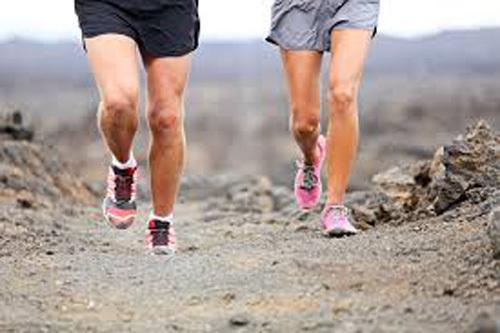Phòng ngừa chấn thương khi tập thể dục cách nào?