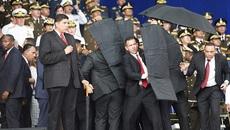 Thế giới 7 ngày: Vụ ám sát chấn động Nam Mỹ