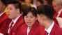 Vượt trầm cảm, Ánh Viên tự tin đổi màu huy chương Asiad