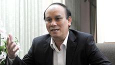 Đề nghị khai trừ Đảng cựu Chủ tịch Đà Nẵng Trần Văn Minh