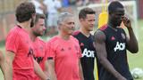 Ngoại hạng Anh khai màn: MU đủ sức tranh top 4?