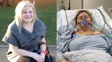 Dùng thuốc tránh thai liên tục 12 năm, cô gái sốc khi biết mình bị u gan