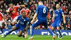Kèo MU vs Leicester: Quỷ đỏ vượt khó