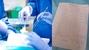 Nam thanh niên hoảng hồn vì mất hơn 19 triệu sau cắt bao quy đầu ở phòng khám tư