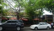 Những phi vụ bạc tỷ liên quan Vũ 'nhôm' của 4 cựu quan chức Đà Nẵng