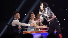 Những lần sao Việt đóng giả Hoài Linh khiến khán giả không nhịn được cười