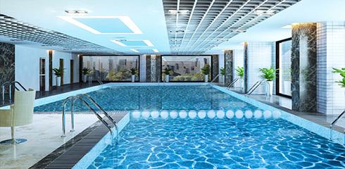 Thăng Long City - căn hộ chỉ từ 600 triệu