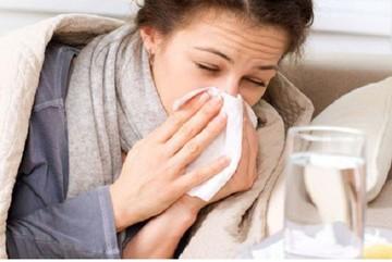 Bác sĩ kể tình huống chết oan không đáng có vì bệnh cúm