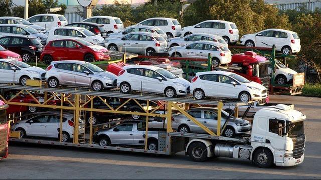 xe cỡ nhỏ,xe nhỏ giá rẻ,ô tô giá rẻ