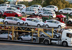 Xe nhỏ giá rẻ tại Việt Nam: Đại gia ngó lơ, thị trường nằm trọn trong tay xe Hàn