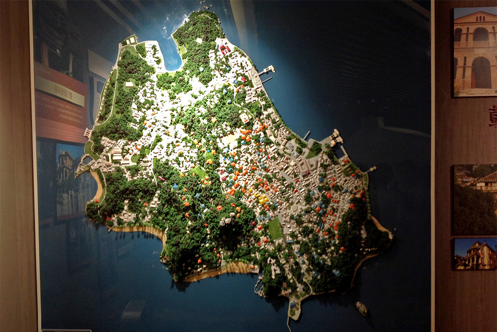 Trung Quốc,Du khách,Du lịch nước ngoài