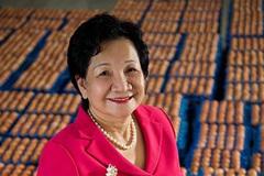 Đơn kêu cứu của 'nữ hoàng', lời cầu khẩn tha thiết của vợ Đặng Lê Nguyên Vũ