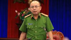 Vì sao cựu Bí thư Bến Cát Nguyễn Hồng Khanh bị bắt?