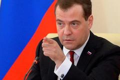 Thế giới 24h: Mỹ tuyên chiến, Nga cảnh báo trả đũa bằng mọi cách