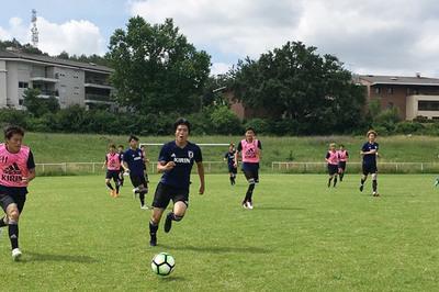 U23 Việt Nam: Đối thủ thầy trò Park Hang Seo mạnh đến đâu?