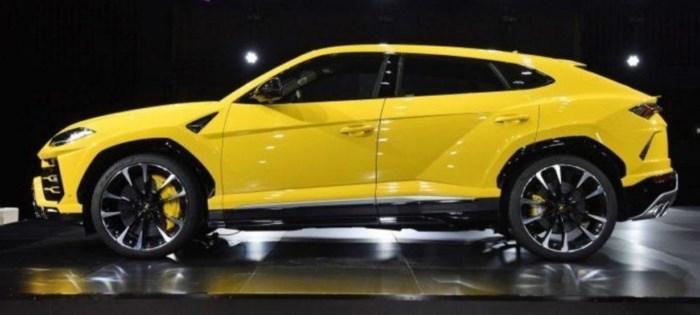 Ô tô 7 chỗ rẻ đẹp long lanh: Bất ngờ giá dưới 400 triệu