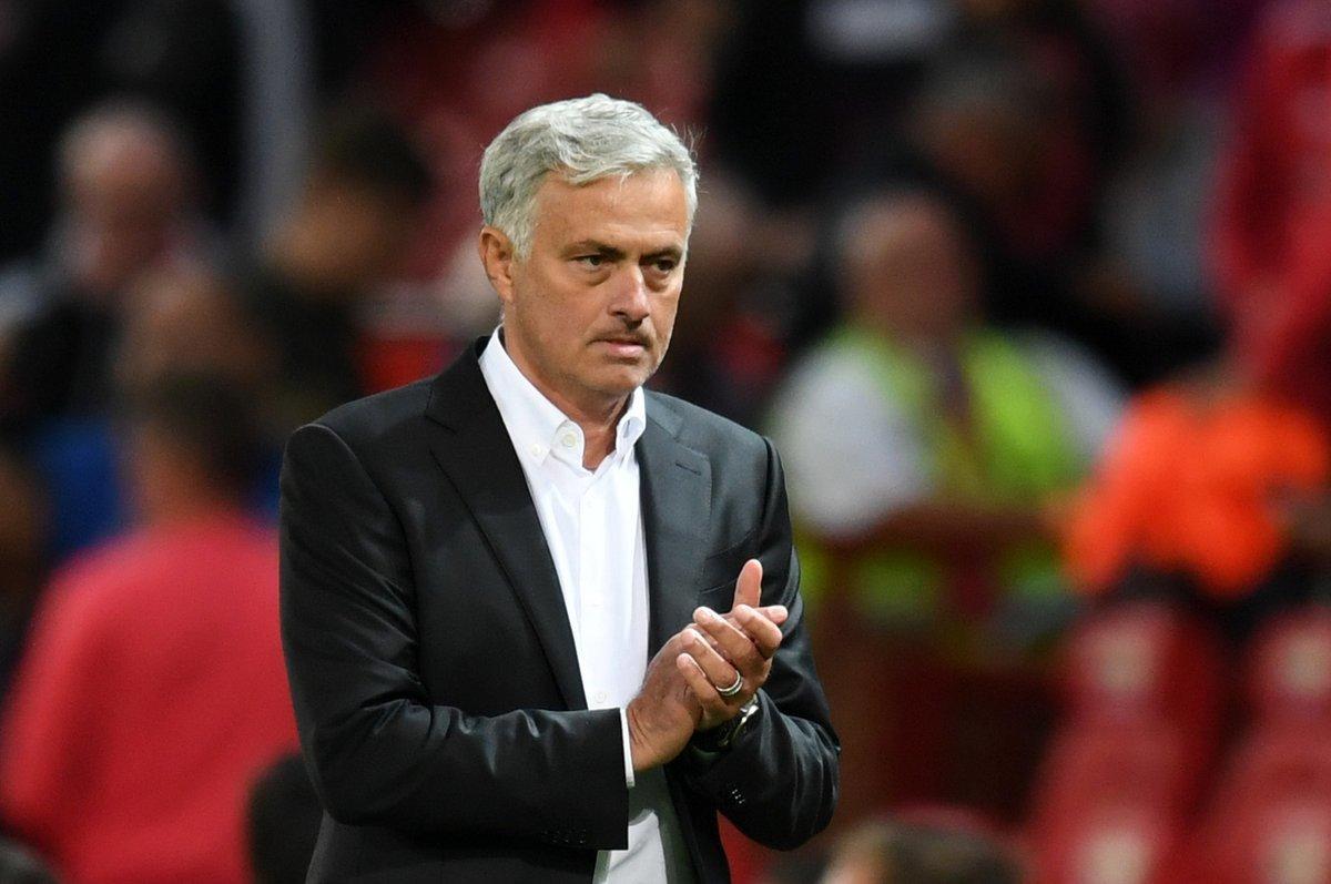 MU,MU vs Leicester,Mourinho,Pogba,Ngoại hạng Anh