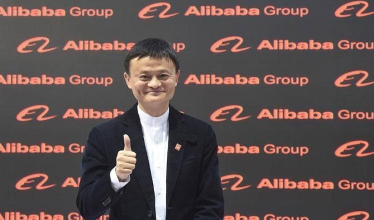 Đại gia ngoại đứng sau chợ online Việt: Những nỗi lo từ việc thâu tóm