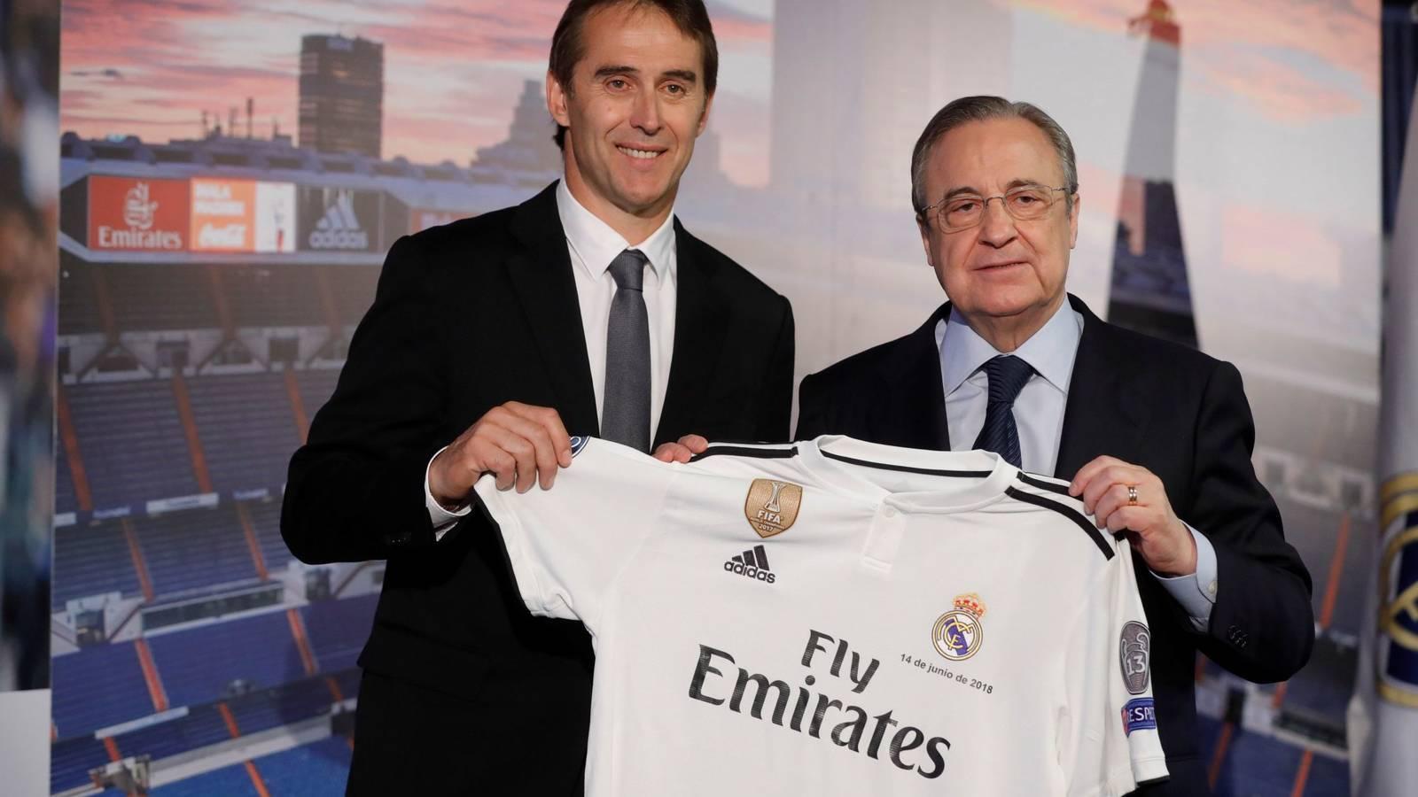 MU thưởng nóng Shaw, Real đánh lớn 300 triệu euro