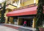 Bệnh viện nói gì về 94 bệnh án tâm thần nghi làm giả để trốn án