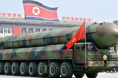 Thế giới 24h: Nhận định gây sốc của tướng Mỹ về tên lửa Triều Tiên