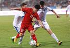 Top 5 cầu thủ U23 Việt Nam được kỳ vọng nhất Asiad