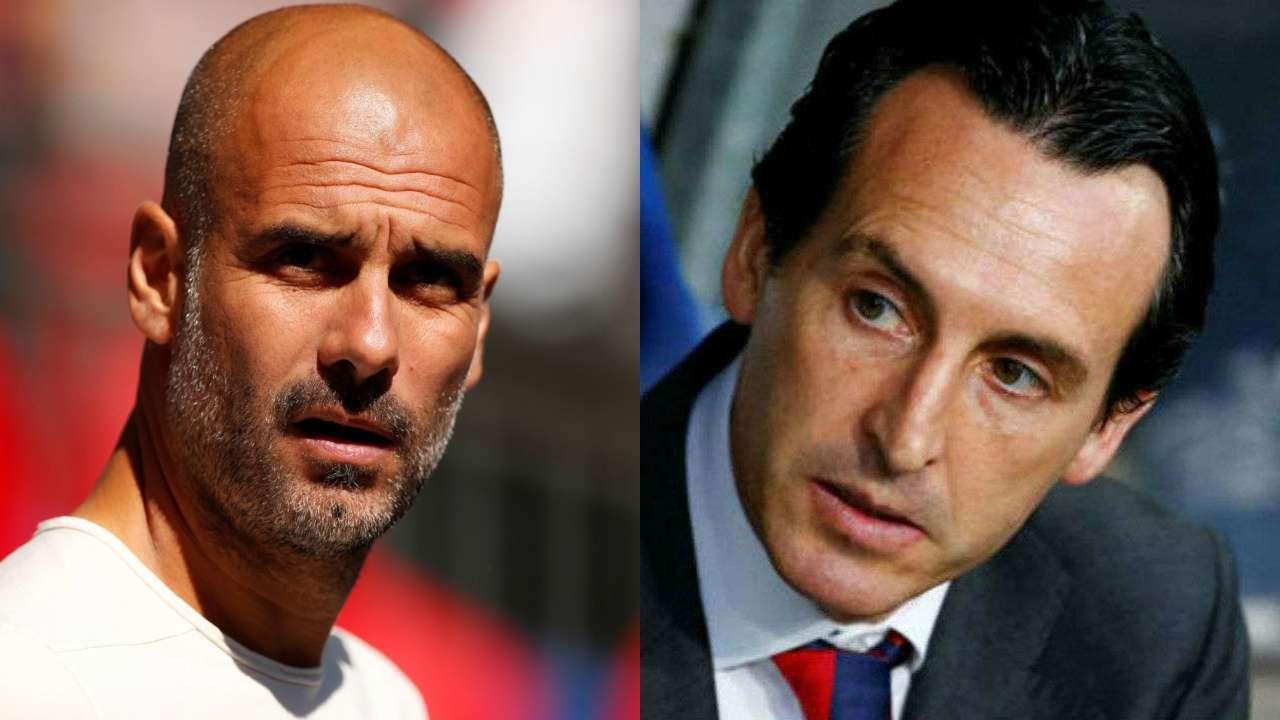 Kèo Arsenal vs Man City: Đánh sập Emirates