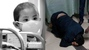 Bé 5 tuổi bị ung thư giai đoạn cuối, nguyên nhân do thói quen của hầu hết các ông bố