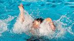 Tắm sông, 4 học sinh tiểu học chết đuối thương tâm