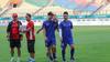 Xem trực tiếp U23 Việt Nam vs U23 Pakistan ở đâu?