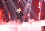 Khán giả phấn khích trước phiên bản 'Tuý âm' mới lạ tại The Voice