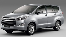 Top 3 mẫu ô tô đang bán chạy nhất thị trường Việt có gì nổi bật?