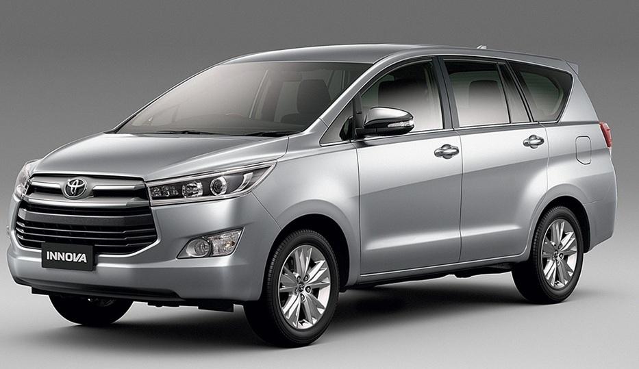 Hyundai Grand i10,Toyota Vios,Toyota Innova,ô tô bán chạy
