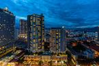 Dự án lớn nhập cuộc, BĐS nghỉ dưỡng Nha Trang 'tăng nhiệt'