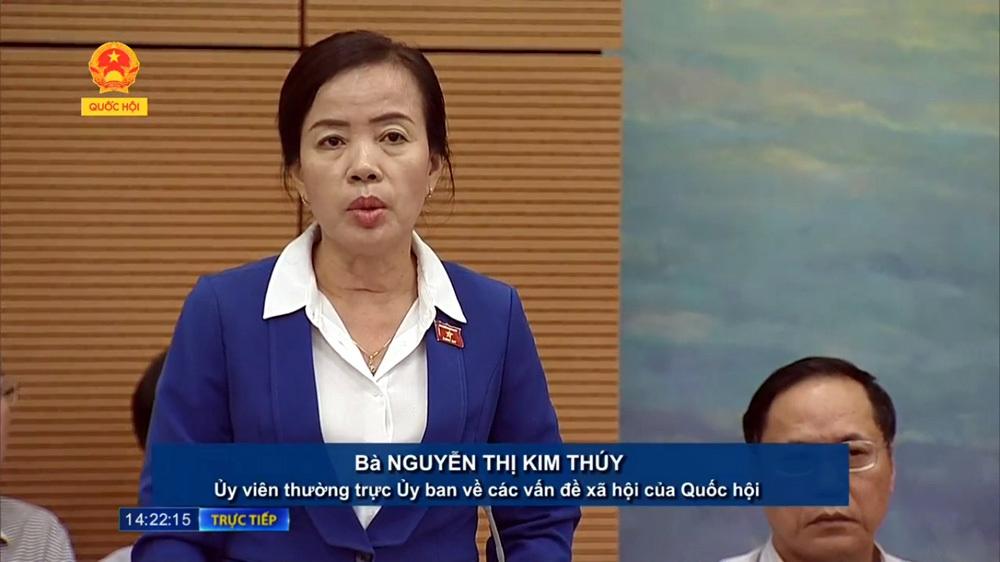 Bộ trưởng Công an: Đã thu hồi hầu hết 500 xe biển xanh cấp cho DN