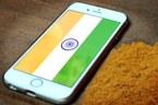 iPhone có thể bị cấm bán ở Ấn Độ