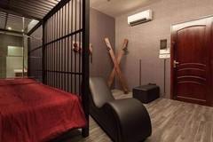 Diễn biến bất ngờ vụ khách sạn kiểu bạo dâm '50 sắc thái' ở Cần Thơ