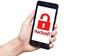 Smartphone có thể bị hack trước khi bán ra
