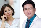 Bác sĩ Chiêm Quốc Thái được tòa tuyên hủy hôn khi vợ bị tạm giam