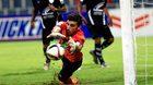 Đối thủ Asiad 2018 của U23 Việt Nam: U23 Pakistan có gì hay?