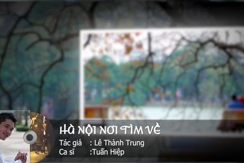 MV Tuấn Hiệp