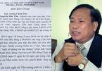 Khi ông giáo sư Nguyễn Đức Tồn bị tố đạo văn