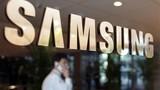Samsung đóng cửa nhà máy sản xuất điện thoại tại Trung Quốc