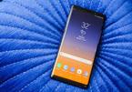 Samsung khẳng định pin Galaxy Note 9 tuyệt đối an toàn
