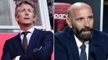 """MU """"săn"""" Giám đốc trợ giúp chuyển nhượng cho Mourinho"""