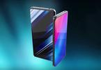 Samsung Galaxy S10 rò rỉ thông số cụm 3 camera
