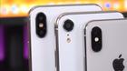Cả 3 chiếc iPhone 2018 xuất hiện trong đoạn video mới nhất