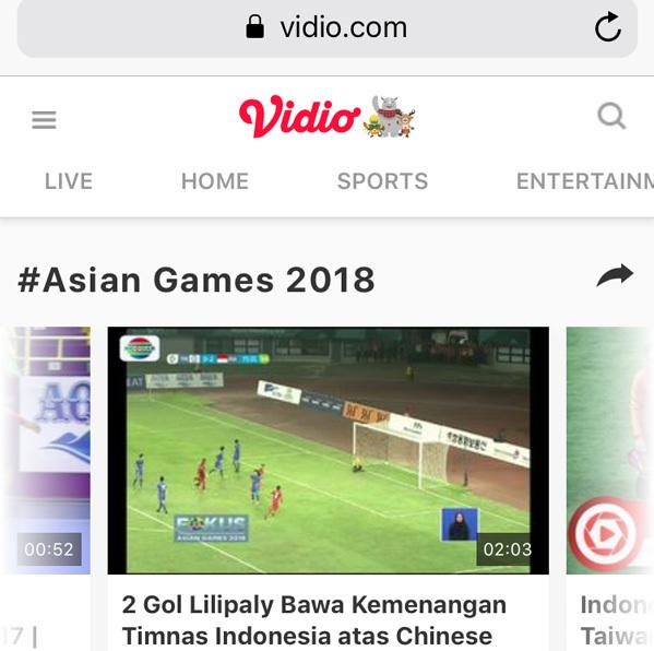 Dân mạng sục sôi tìm link 'lậu' xem U23 Việt Nam đá Asiad