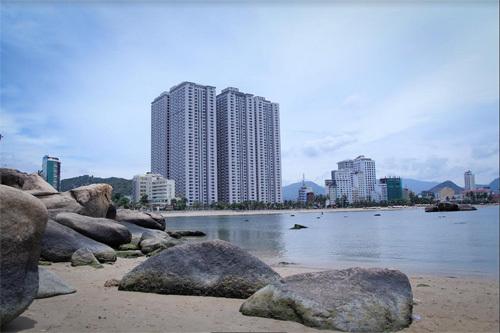 Mở bán tòa căn hộ cuối cùng dự án Mường Thanh Viễn Triều Nha Trang
