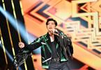 Slim V hội ngộ Noo Phước Thịnh trong đại nhạc hội remix